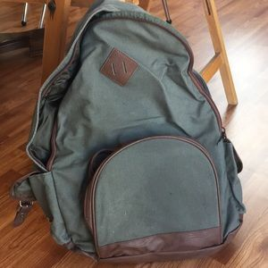 Mossimo Supply Co. Bags - mossimo backpack